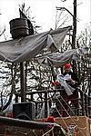 Foto Carnevale Borgotarese 2009 - by Alessio Sfilata_Borgotaro_2009_046
