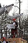 Foto Carnevale Borgotarese 2009 - by Alessio Sfilata_Borgotaro_2009_047