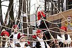 Foto Carnevale Borgotarese 2009 - by Alessio Sfilata_Borgotaro_2009_048