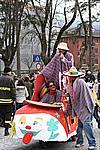 Foto Carnevale Borgotarese 2009 - by Alessio Sfilata_Borgotaro_2009_049
