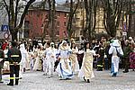 Foto Carnevale Borgotarese 2009 - by Alessio Sfilata_Borgotaro_2009_050