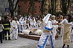 Foto Carnevale Borgotarese 2009 - by Alessio Sfilata_Borgotaro_2009_051