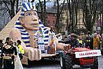 Foto Carnevale Borgotarese 2009 - by Alessio Sfilata_Borgotaro_2009_053