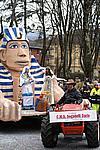 Foto Carnevale Borgotarese 2009 - by Alessio Sfilata_Borgotaro_2009_054