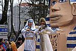 Foto Carnevale Borgotarese 2009 - by Alessio Sfilata_Borgotaro_2009_056