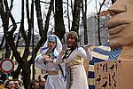 Foto Carnevale Borgotarese 2009 - by Alessio Sfilata_Borgotaro_2009_057