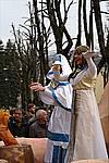 Foto Carnevale Borgotarese 2009 - by Alessio Sfilata_Borgotaro_2009_058