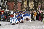 Foto Carnevale Borgotarese 2009 - by Alessio Sfilata_Borgotaro_2009_059