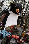 Foto Carnevale Borgotarese 2009 - by Alessio Sfilata_Borgotaro_2009_061