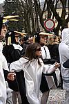 Foto Carnevale Borgotarese 2009 - by Alessio Sfilata_Borgotaro_2009_062