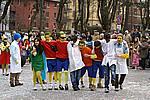 Foto Carnevale Borgotarese 2009 - by Alessio Sfilata_Borgotaro_2009_063