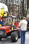 Foto Carnevale Borgotarese 2009 - by Alessio Sfilata_Borgotaro_2009_064