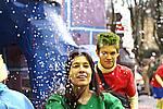 Foto Carnevale Borgotarese 2009 - by Alessio Sfilata_Borgotaro_2009_066