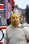 Foto Carnevale Borgotarese 2009 - by Alessio Sfilata_Borgotaro_2009_067