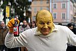 Foto Carnevale Borgotarese 2009 - by Alessio Sfilata_Borgotaro_2009_068