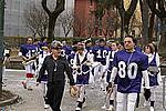 Foto Carnevale Borgotarese 2009 - by Alessio Sfilata_Borgotaro_2009_069