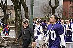 Foto Carnevale Borgotarese 2009 - by Alessio Sfilata_Borgotaro_2009_070