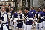 Foto Carnevale Borgotarese 2009 - by Alessio Sfilata_Borgotaro_2009_071