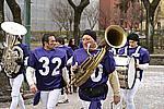 Foto Carnevale Borgotarese 2009 - by Alessio Sfilata_Borgotaro_2009_072