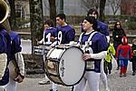 Foto Carnevale Borgotarese 2009 - by Alessio Sfilata_Borgotaro_2009_073