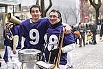 Foto Carnevale Borgotarese 2009 - by Alessio Sfilata_Borgotaro_2009_075