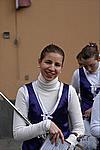 Foto Carnevale Borgotarese 2009 - by Alessio Sfilata_Borgotaro_2009_076