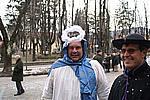 Foto Carnevale Borgotarese 2009 - by Alessio Sfilata_Borgotaro_2009_078