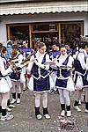 Foto Carnevale Borgotarese 2009 - by Alessio Sfilata_Borgotaro_2009_079