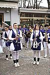 Foto Carnevale Borgotarese 2009 - by Alessio Sfilata_Borgotaro_2009_080