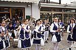 Foto Carnevale Borgotarese 2009 - by Alessio Sfilata_Borgotaro_2009_081
