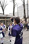 Foto Carnevale Borgotarese 2009 - by Alessio Sfilata_Borgotaro_2009_082