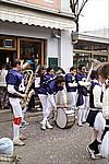 Foto Carnevale Borgotarese 2009 - by Alessio Sfilata_Borgotaro_2009_083