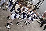 Foto Carnevale Borgotarese 2009 - by Alessio Sfilata_Borgotaro_2009_084