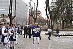 Foto Carnevale Borgotarese 2009 - by Alessio Sfilata_Borgotaro_2009_085