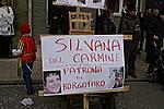 Foto Carnevale Borgotarese 2009 - by Alessio Sfilata_Borgotaro_2009_086