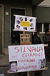 Foto Carnevale Borgotarese 2009 - by Alessio Sfilata_Borgotaro_2009_087