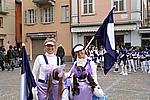 Foto Carnevale Borgotarese 2009 - by Alessio Sfilata_Borgotaro_2009_088