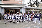 Foto Carnevale Borgotarese 2009 - by Alessio Sfilata_Borgotaro_2009_089
