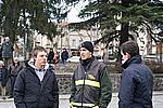 Foto Carnevale Borgotarese 2009 - by Alessio Sfilata_Borgotaro_2009_090