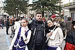 Foto Carnevale Borgotarese 2009 - by Alessio Sfilata_Borgotaro_2009_091