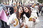 Foto Carnevale Borgotarese 2009 - by Alessio Sfilata_Borgotaro_2009_092
