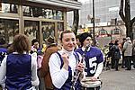 Foto Carnevale Borgotarese 2009 - by Alessio Sfilata_Borgotaro_2009_093