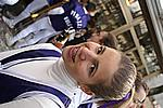 Foto Carnevale Borgotarese 2009 - by Alessio Sfilata_Borgotaro_2009_094