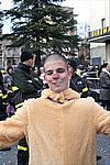 Foto Carnevale Borgotarese 2009 - by Alessio Sfilata_Borgotaro_2009_095
