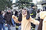 Foto Carnevale Borgotarese 2009 - by Alessio Sfilata_Borgotaro_2009_096