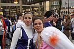 Foto Carnevale Borgotarese 2009 - by Alessio Sfilata_Borgotaro_2009_097