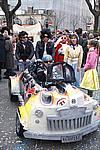 Foto Carnevale Borgotarese 2009 - by Alessio Sfilata_Borgotaro_2009_098