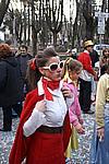 Foto Carnevale Borgotarese 2009 - by Alessio Sfilata_Borgotaro_2009_099