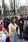Foto Carnevale Borgotarese 2009 - by Alessio Sfilata_Borgotaro_2009_100