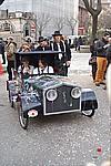 Foto Carnevale Borgotarese 2009 - by Alessio Sfilata_Borgotaro_2009_101